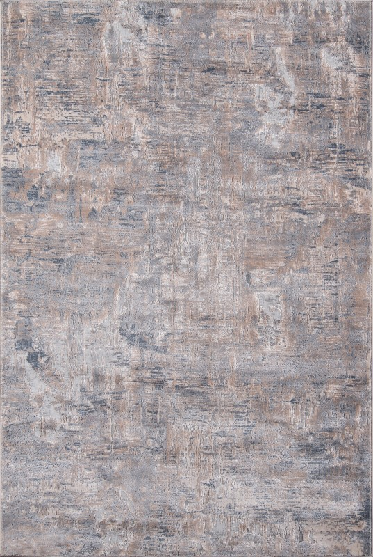 momeni-dalston-grey-transitional-rugs-dal-5