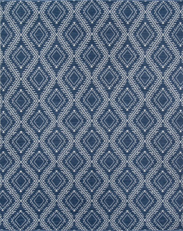Erin Gates by Momeni Easton Contemporary Rugs EAS-1