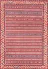 Momeni Afshar Traditional Rugs AFS-5
