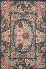 Momeni Afshar Traditional Rugs AFS-6