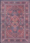 Momeni Afshar Traditional Rugs AFS10