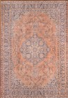 Momeni Afshar Traditional Rugs AFS11