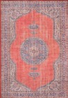 Momeni Afshar Traditional Rugs AFS12