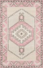 Momeni Anatolia Traditional Rugs