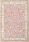 Momeni Anatolia Pink Traditional Rugs ANA-8