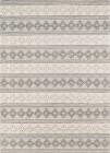 Momeni Andes Ivory Contemporary Rugs AND10