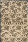 Momeni Bali Transitional Rugs BL-15