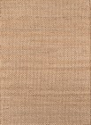Momeni Bali Natural Contemporary Rugs BL-27