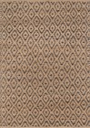 Momeni Bali Natural Contemporary Rugs BL-28