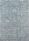 Momeni Brooklyn Heights Transitional Rugs