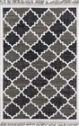 Momeni California Contemporary Rugs CAL-1