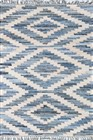 Novogratz by Momeni California Contemporary Rugs CAL-2