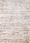 Momeni Cannes Beige Contemporary Rugs CAN-1