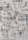 Momeni Cannes Grey Contemporary Rugs CAN-2