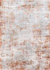 Momeni Cannes Copper Contemporary Rugs CAN-4
