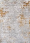 Momeni Cannes Gold Contemporary Rugs CAN-5