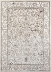 Momeni Carroll Gardens Ivory Transitional Rugs CG-02