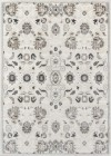 Momeni Carroll Gardens Ivory Transitional Rugs CG-04