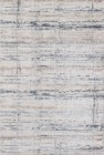 Momeni Dalston Grey Transitional Rugs DAL-1