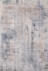 Momeni Dalston Grey Transitional Rugs DAL-3