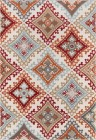 Momeni Ellsworth Multi Transitional Rugs ELL-4
