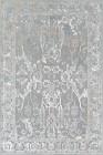 Momeni Harlow Grey Traditional Rugs HLW-1