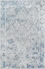 Momeni Harlow Grey Traditional Rugs HLW-5