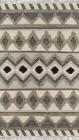 Novogratz Indio Sage Contemporary Rugs IND-4