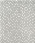 Erin Gates by Momeni Langdon Contemporary Rugs LGD-1
