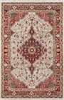 Momeni Lenox Traditional Rugs LE-02