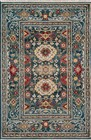 Momeni Lenox Traditional Rugs LE-03