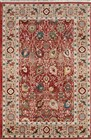Momeni Lenox Traditional Rugs LE-04