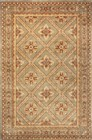 Momeni Maison Traditional Rugs MA-11