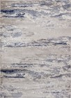 Momeni Monterey Blue Contemporary Rugs MO-08