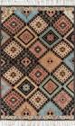 Momeni Nomad Traditional Rugs
