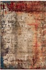 Momeni Studio Transitional Rugs STU-1