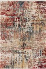 Momeni Studio Transitional Rugs STU-2