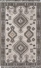 Momeni Tahoe Transitional Rugs TA-03