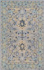 Momeni Tangier Traditional Rugs TAN30