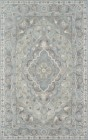 Momeni Tangier Blue Traditional Rugs TAN33