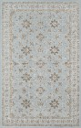 Momeni Valencia Blue Traditional Rugs VAL-3