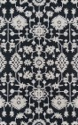 Momeni Valencia Charcoal Transitional Rugs VAL-4