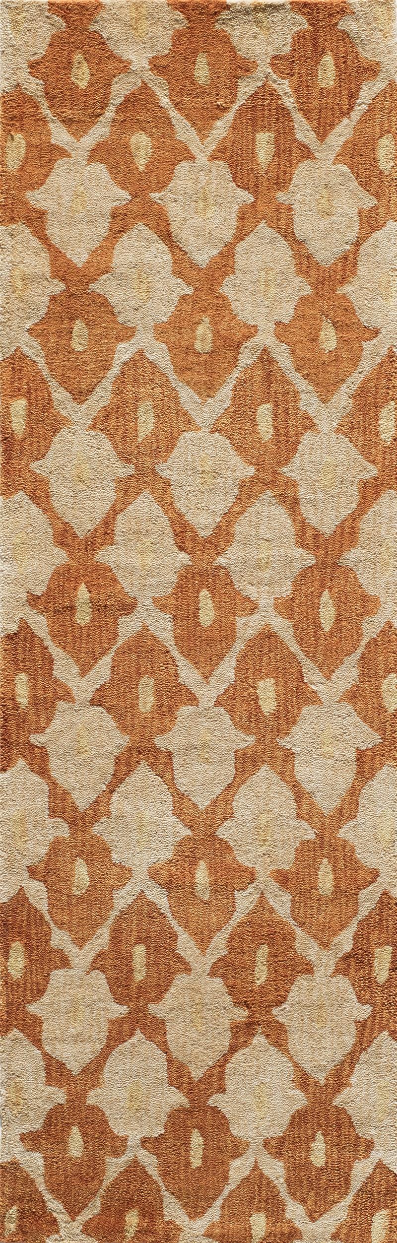 momeni-rio-rio2-orange-rug