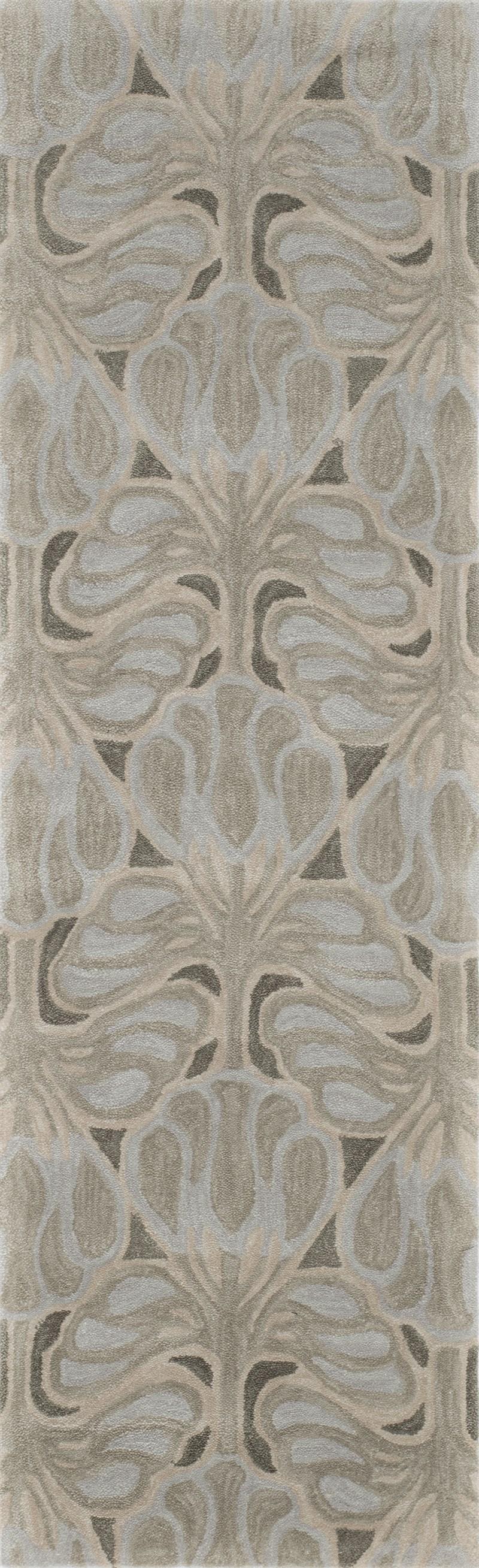 momeni-rio-rio3-silver-rug