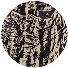 Momeni New Wave Contemporary Rugs NW145