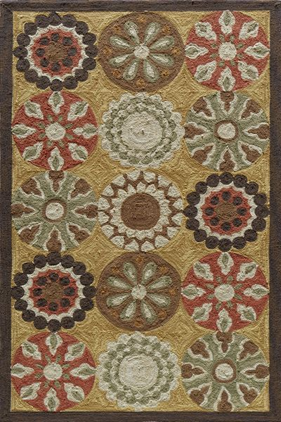 momeni-summit-sum2-gold-rug