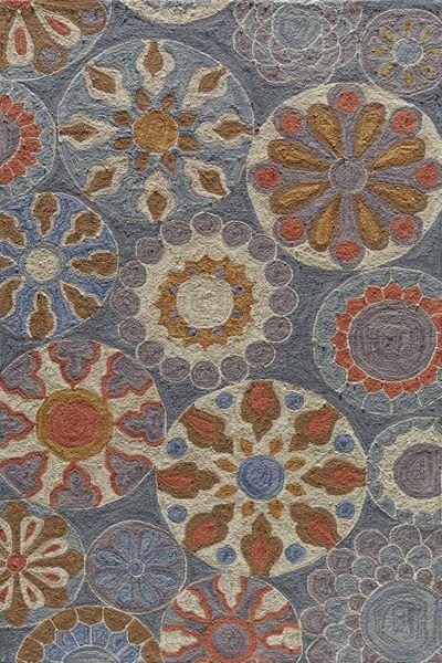 momeni-summit-sum3-blue-rug