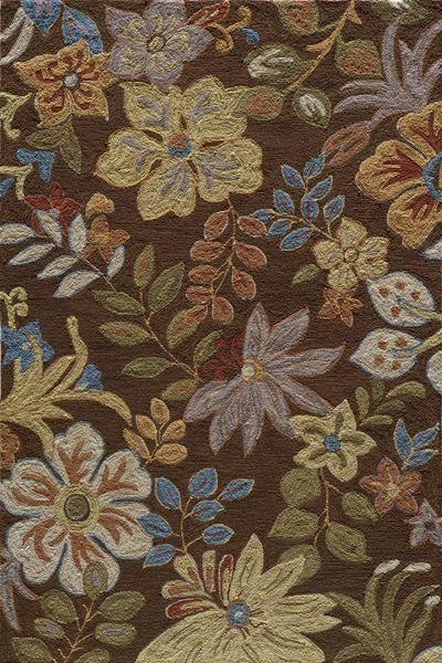 momeni-summit-sum4-brown-rug