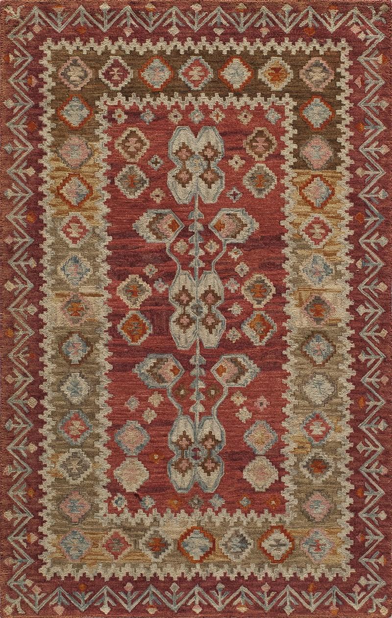 momeni-tangier-tan1-red-rug