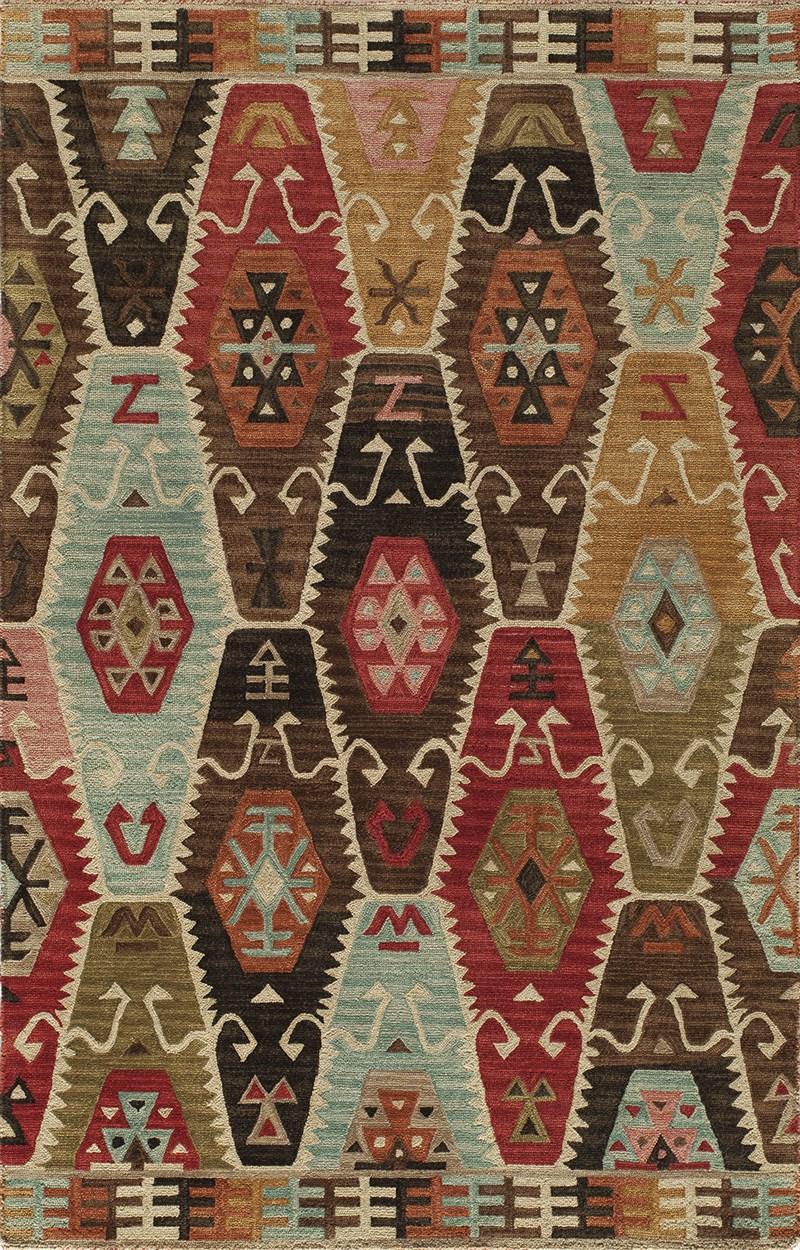 momeni-tangier-tan2-multi-rug